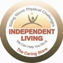 icon_independentliving
