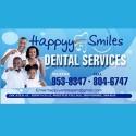 icon_dental