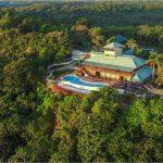 Mystic Mountain Ocho Rios Jamaica