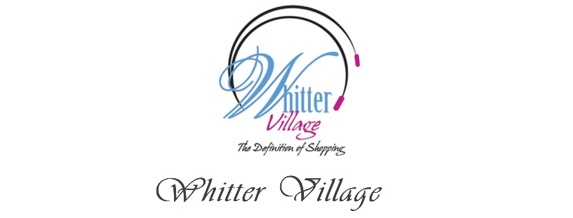 Whitter Village Mall